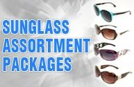 Brand new style of Wholesale Sunglasses on the internet, wholesale fashion sunglasses, by the dozen we have many men`s and women's sunglasses  http://www.accwest.com/fashion-sunglasses.html