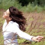 Do you know the ayurvedic superfood for your strained hair? - APShop Source by navelandia Superfoods, Best Yoga, Diet And Nutrition, Fett, Did You Know, Weight Loss, Fitness, People, Hair