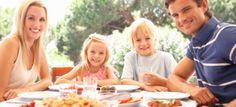 ¿Te gustaría salir a comer en familia y que tus hijos chicos se porten bien y se queden en la mesa durante toda la cena? En Francia ya encontraron la solución para que esto suceda.