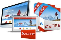 Digital Altitude Review – High Ticket Affiliate Marketing The Best Aspire online Business System Review,