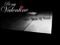 <3 Happy Valentine <3