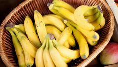 Na het lezen van dit artikel zultu een banaan met andere ogen bekijken. Het is inderdaad zo dat de banaan (de zoete banaan zoals wij…