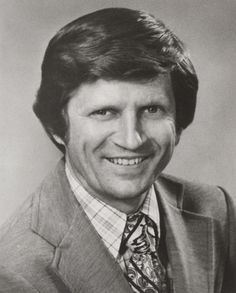 Rev. David Wilkerson. *Birthday 19 May (1931)* http://en.wikipedia.org/wiki/David_Wilkerson