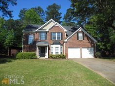 43 best conyers ga home sale images condo foreclosure listings rh pinterest com