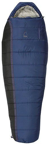 Sierra Designs Womens Whoa Nelly 25 Degree Right Hand Sleeping Bag Regular -- Read more reviews of the product by visiting the link on the image.