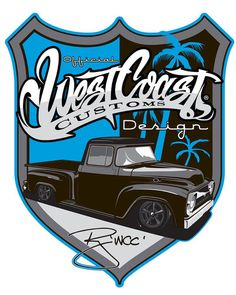 West Coast Street Rods Metal Sign 20 x 16 Inches West Coast Street Rods Metal Sign 20 x 16 Inches Custom Garages, Custom Cars, West Coast Customs, Vintage Metal Signs, Car Posters, Car Drawings, Advertising Signs, Shop Logo, Street Rods