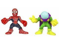 Spider-Man Super Hero Squad Spider-Man vs. Mysterio Marvel http://www.amazon.com/dp/B000XT8ABE/ref=cm_sw_r_pi_dp_f8B2tb02T8H6DDYP