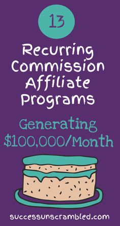 Source for Passive Income Tips and Information. Affiliate Marketing tips and tricks and how to avoid Affiliate Marketing Scams. Make Money Blogging, Way To Make Money, Blogging Ideas, Money Fast, Money Tips, Internet Marketing, Online Marketing, Marketing Training, Media Marketing