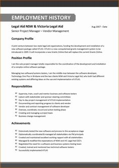 of dirt and cleanliness clean campaign news sample cover letter for automation test engineer thermal essay environmental pollution accountant