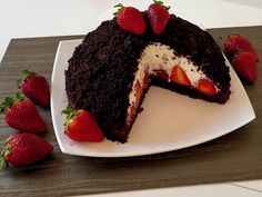 Polish Recipes, Food Design, Baked Goods, Cookie Recipes, Delicious Desserts, Sweet Treats, Cheesecake, Food And Drink, Sweets