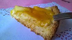 La tarta de Manzana perfecta¡¡