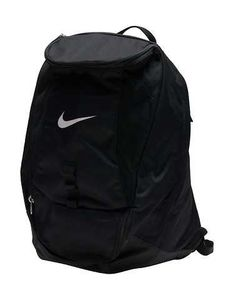 waterproof nike backpack