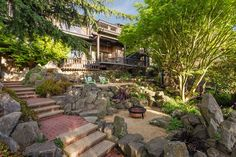 The property 10 Atlas Pl, Berkeley, CA 94708 is currently not for sale on Zillow. View details, sales history and Zestimate data for this property on Zillow. Berkeley Homes, Perfect Place, Real Estate, Patio, Places, Outdoor Decor, Houses, Photos, Homes
