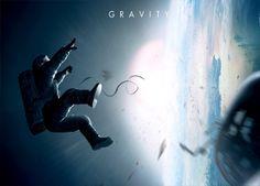 """Gravity""  just impressing!"