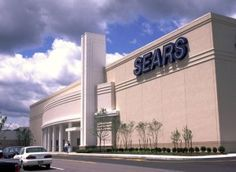 Sears is one of the largest department chains of United States. It was founded in 136 years ago in 1880 in Chicago Illinois. The founders of Spears are Richard Warren Sears Alvah Curtis Roebuck and its headquarter is in Hoffman Estates Illinois United States. After a great success they expand their business on a large  fromhttp://www.yourlifecover.net/www-searsfeedback-com-join-sears-customer-survey/