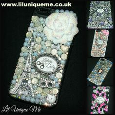 #fsog #fiftyshades #kinkybooks #paris #love #redroom #blingcase #cellcase #rhinestonecase #unique www.liluniqueme.co.uk