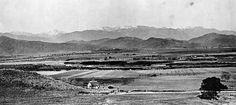 Glendale 1870s.
