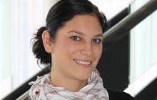 Natascha Falle, Assistenz Key Account
