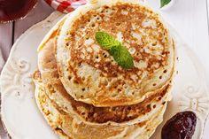 jules-protein-pancakes