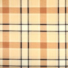 Mayfair Beige oilcloth tablecloth