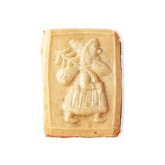 31 Days of Christmas Cookies: Stamped shortbread cookies Stamped Shortbread Cookie Recipe, Shortbread Cookies, Cookie Recipes, Dessert Recipes, Desserts, Christmas Cookies, Christmas Ideas, Sweet Recipes, Peanut Butter