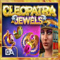 GRAND SLOT Best Online Casino, Casino Games, Cleopatra, Revolutionaries, Poker, Slot, Movie Posters, Jewels, Jewelery