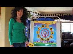 Sing, Spell, Read,and Write Short Vowel Sounds Practice on the Ferris Wheel