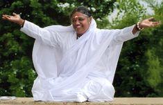 La vie et les enseignements de Mère Amma – Le Film –