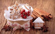 fahéj fűszerek karácsony karácsonyi dekoráció