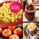 23 Sweet and Savory Crockpot Recipes For Fall