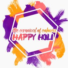 """Holi Wishes Messages 2021 During this spring here comes again """"Happy Holi""""""""Festival of holi"""" will be held on Monday, 9 March 2021 Happy Holi Video, Happy Holi Gif, Happy Holi Photo, Happy Holi Images, Happy Holi Wishes, Holi Pictures, Gif Pictures, Images Gif, Holi Wishes Messages"""