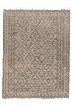 Bargi Teppe Kelim Natural 155x200 cm Home And Living, Living Room, Textiles, Hygge, Carpets, Interior Inspiration, Floors, Print Patterns, Victoria