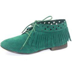 Women's Breckelle'S Sandy-24 Aqua Blue Laced Up Oxford Shoes, Aqua Blue, 6.5 Breckelles,http://www.amazon.com/dp/B00999G2TG/ref=cm_sw_r_pi_dp_EUkNsb1ZAGF4W3G8