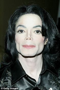 For years, they fed us-the public-on a steady diet of myths and lies about who Michael Jackson was, and what we were supposed to think of him-and mos… Michael Jackson Neverland, Short Hair Styles For Round Faces, Hairstyles For Round Faces, Short Hairstyles, Neverland Ranch, The Jackson Five, Cant Stop Loving You, Trivia Quiz, Smoke And Mirrors