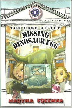 case of missing dinosaur egg cover (2).jpg