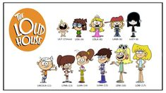TheLoudHouse_bgs_17