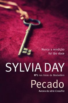 Essência :: Home Page Books To Read, My Books, Ebook Pdf, Reading, Romances, Calculator, Kindle, Pdf Book, Book Recommendations