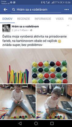 Montessori, Kids Rugs, Home Decor, Decoration Home, Kid Friendly Rugs, Room Decor, Home Interior Design, Home Decoration, Nursery Rugs