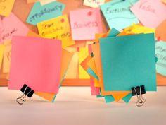 12 Leadership Lists to Help You Lead, Climb and Thrive