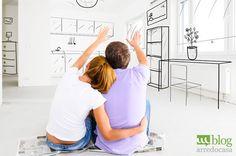 Fondo di garanzia per i mutui prima casa: cosa c'è da sapere