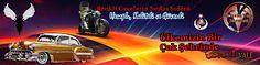 Moto Kurye: Motorize Taksi