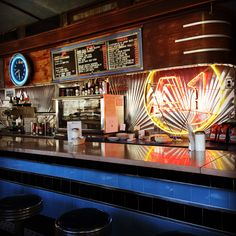 57 Best Diners Images On Pinterest In 2018 Restaurants American