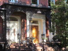 #Greenwich #Village #NYC