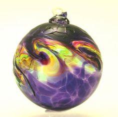 Colorful Ornament- Several Colors