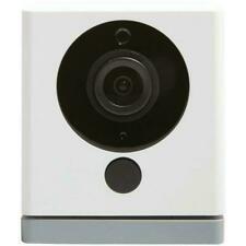 Samsung Snh-v6430bnh HD 1080p SmartCam Indoor/outdoor Camera for sale online | eBay Indoor Outdoor, Outdoor Home Security Cameras, Outdoor Camera, Apple Homekit, Samsung, Cameras For Sale, Surveillance System, Kit Homes