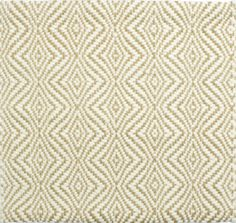 Perfect natural fabric from Lee Jofa.