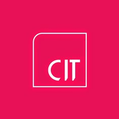 The CIT YouTube page has many videos on how assistive technology can help in the classroom, with writing papers, using the computer, and more. -Courage Kenny Rehabilitation Institute