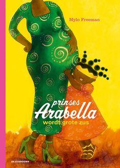 Princess Arabella is a Big Sister Buch versandkostenfrei bei Weltbild. Little Princess, Siblings, Dinosaur Stuffed Animal, Sisters, Kids, Brother, Popular, Play, Store