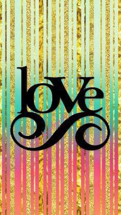 Flash Wallpaper, Bling Wallpaper, Name Wallpaper, Heart Wallpaper, Cellphone Wallpaper, Colorful Wallpaper, Wallpaper Ideas, Beautiful Love, Love Is Sweet