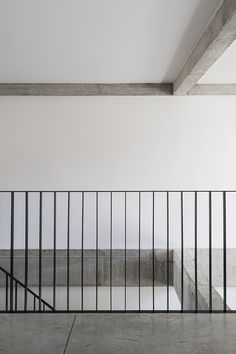 law firm RV . antwerp . swyzen-bastijns architects